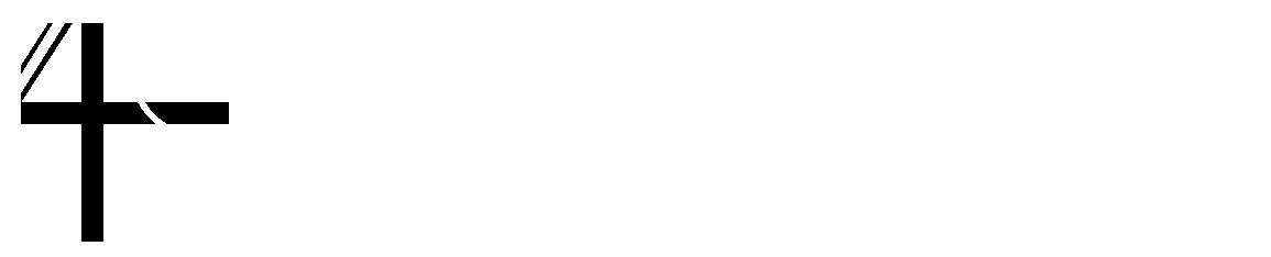 圣地亚哥华人教会,灵粮堂 Bread Of Life Christian Church in San Diego 聖地牙哥靈糧堂 – 聖地牙哥華人教會,靈糧堂
